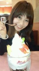 ここあ(プチ☆レディー) 公式ブログ/食のここあ♪ 画像1