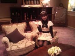 ここあ(プチ☆レディー) 公式ブログ/ゲストさん☆★ 画像1