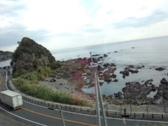 ここあ(プチ☆レディー) 公式ブログ/東京に戻りました♪女性マジシャンここあプチ☆レディーマジック 画像3