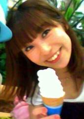 ここあ(プチ☆レディー) 公式ブログ/ソフトクリーム☆″女性マジシャンここあ魔女軍団スティファニー 画像2