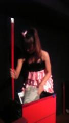 ここあ(プチ☆レディー) 公式ブログ/赤坂Bar『 Jewel』さん告知! 画像1