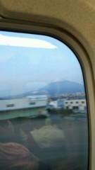 ここあ(プチ☆レディー) 公式ブログ/静岡サレジオ小学校☆☆ 画像2