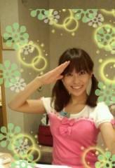 ここあ(プチ☆レディー) 公式ブログ/偉人!?! 画像1