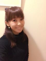 ここあ(プチ☆レディー) 公式ブログ/たくさん動く日☆☆女性マジシャンここあプチ☆レディーマジック 画像2