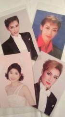 ここあ(プチ☆レディー) 公式ブログ/女性マジシャンになって☆☆☆元宝塚、OSKの方と☆ 画像2