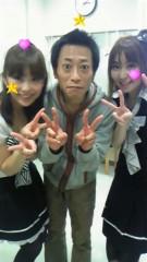ここあ(プチ☆レディー) 公式ブログ/ロケット団さんと☆ 画像1