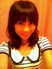 ここあ(プチ☆レディー) 公式ブログ/美容院でイメチェン!?女性マジシャンここあプチ☆レディー 画像3