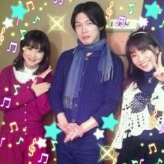 ここあ(プチ☆レディー) 公式ブログ/国立劇場演芸場☆☆ 画像1