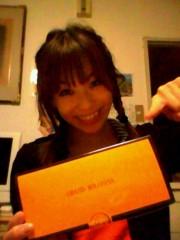 ここあ(プチ☆レディー) 公式ブログ/名古屋の親戚♪♪ 画像3