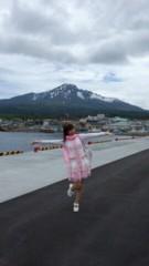 ここあ(プチ☆レディー) 公式ブログ/利尻島の天然温泉♪女性マジシャンここあプチ☆レディー 画像1