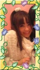 ここあ(プチ☆レディー) 公式ブログ/イオンモール水戸内原店☆今日の告知 画像1