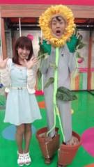 ここあ(プチ☆レディー) 公式ブログ/アンガールズ田中さん☆★女性マジシャンここあプチ☆レディー 画像1