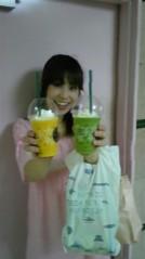 ここあ(プチ☆レディー) 公式ブログ/もうすぐ出発☆☆ 画像3