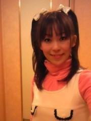 ここあ(プチ☆レディー) 公式ブログ/お花★ 画像2