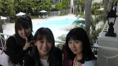 ここあ(プチ☆レディー) 公式ブログ/旅日記9〜アメリカ〜 画像2