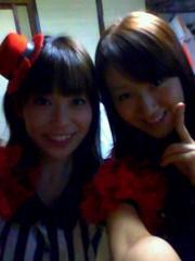 ここあ(プチ☆レディー) 公式ブログ/ドタバタ!!女性マジシャンここあプチ☆レディーマジック 画像2