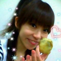 ここあ(プチ☆レディー) 公式ブログ/もう中学生さん☆女性マジシャンここあプチ☆レディーマジック 画像2