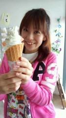 ここあ(プチ☆レディー) 公式ブログ/衝撃的な美味しさ☆★ 画像1