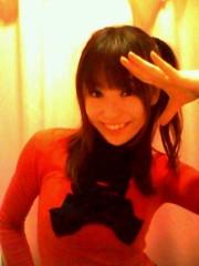 ここあ(プチ☆レディー) 公式ブログ/NHK収録☆☆ 画像2