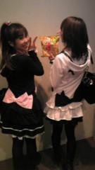 ここあ(プチ☆レディー) 公式ブログ/キャラメルマシーンさんと☆★ 画像1