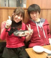 ここあ(プチ☆レディー) 公式ブログ/山上兄弟あっきー17歳バースデー☆ 画像1