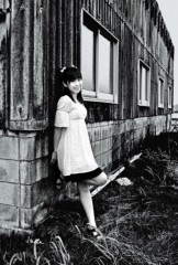 ここあ(プチ☆レディー) 公式ブログ/グラビア撮影!?女性マジシャンここあプチ☆レディーマジック 画像2