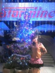 ここあ(プチ☆レディー) 公式ブログ/ラストクリスマス♪♪ 画像2