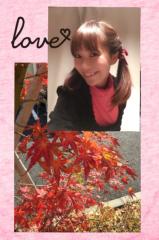 ここあ(プチ☆レディー) 公式ブログ/おやすみなさい(≧∇≦)女性マジシャンここあプチ☆レディーマジック 画像2