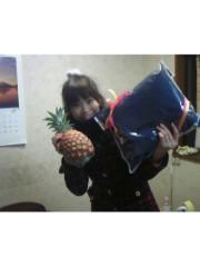 ここあ(プチ☆レディー) 公式ブログ/サムライ稽古へ出発〜☆ 画像3