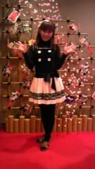 ここあ(プチ☆レディー) 公式ブログ/お誕生日プレゼント♪♪ 画像2
