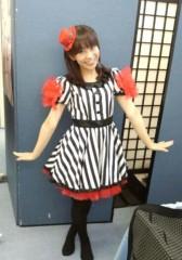 ここあ(プチ☆レディー) 公式ブログ/New衣装♪女性マジシャンここあプチ☆レディーマジック 画像2