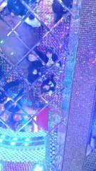 ここあ(プチ☆レディー) 公式ブログ/天井の鏡を使って撮影♪♪ 画像2