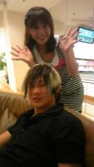 ここあ(プチ☆レディー) 公式ブログ/ヅラレスラー☆★ 画像2