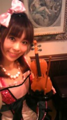 ここあ(プチ☆レディー) 公式ブログ/アキバスタジオ☆地図☆これから生放送♪♪ 画像2