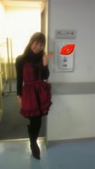ここあ(プチ☆レディー) 公式ブログ/一人だから…! 画像1