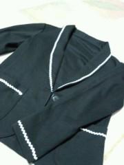 ここあ(プチ☆レディー) 公式ブログ/リメイクで可愛いく☆ジャケット☆女性マジシャンここあプチ☆レディーマジック 画像3