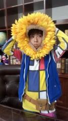 ここあ(プチ☆レディー) 公式ブログ/アンガールズ田中さん☆★女性マジシャンここあプチ☆レディー 画像3