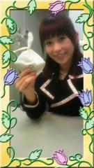 ここあ(プチ☆レディー) 公式ブログ/おはようございます☆★ 画像1