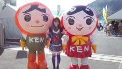 ここあ(プチ☆レディー) 公式ブログ/ゆるキャラ☆☆ 画像1