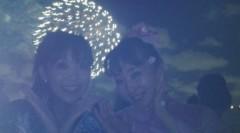 ここあ(プチ☆レディー) 公式ブログ/花火〜♪ 画像1