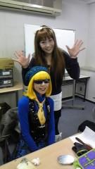 ここあ(プチ☆レディー) 公式ブログ/アキバで生放送☆告知☆ 画像1