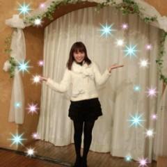 ここあ(プチ☆レディー) 公式ブログ/いてくるー(≧∇≦*) 画像1