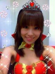 ここあ(プチ☆レディー) 公式ブログ/ミートレアさんにてレアな衣装☆☆ 画像1