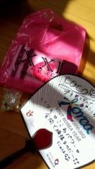 ここあ(プチ☆レディー) 公式ブログ/らくご祭り☆写メ♪♪ 画像1
