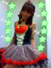ここあ(プチ☆レディー) 公式ブログ/ミートレアさんにてレアな衣装☆☆ 画像2