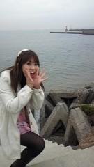 ここあ(プチ☆レディー) 公式ブログ/うーみー♪ 画像2