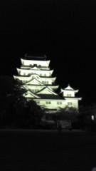ここあ(プチ☆レディー) 公式ブログ/ライトアップ城☆★ 画像2