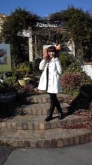 ここあ(プチ☆レディー) 公式ブログ/サラダバー♪♪ 画像3
