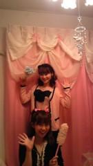 ここあ(プチ☆レディー) 公式ブログ/ただいま(^_-)- ☆ 画像2
