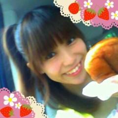ここあ(プチ☆レディー) 公式ブログ/カレーパン☆女性マジシャンここあプチ☆レディーマジック 画像1